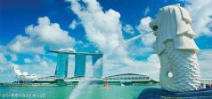 多国籍文化のシンガポールでプロ目線で厳選した「食」の旅に舌鼓