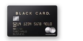 まるで財布に忍ばせた私設秘書 ラグジュアリーカードが誇る 「コンシェルジュサービス」とは