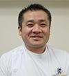 大谷 彰一郎 先生