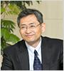 青木 眞 先生 感染症コンサルタント
