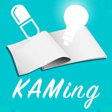 KAMing
