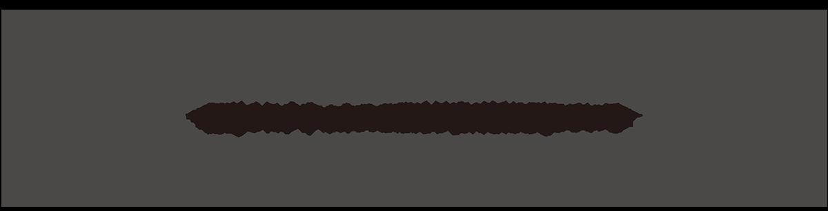 ホスピタルメント世田谷八幡山NewOpen!