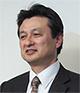 大川淳先生