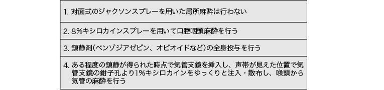 200303_ot_tab1.jpg