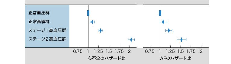 27951_fig01.jpg