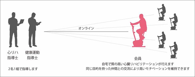 28461_fig01.jpg