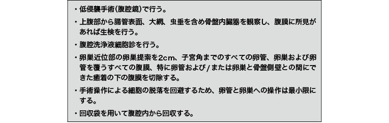 29007_tab02.jpg