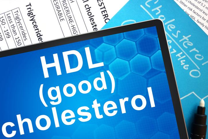 LDL低値2型糖尿病の死亡リスク因子は?