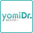 icon_yomidr2.jpg