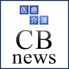 cbnews_icon.jpg