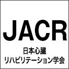JACR_icon.jpg