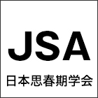 JSA_icon.jpg