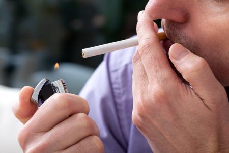 AHAなどがたばこ大手を「偽善の極み」と批判