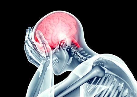 頭蓋底腫瘍に新治療法