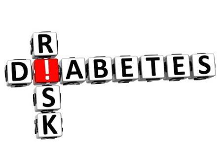 2型糖尿病は致死的な心血管リスク高い