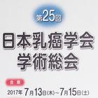 1707036_icon.jpg