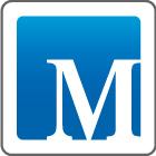 mtw_icon1.jpg