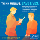 FDAW_ThinkFungus_1080x1080.jpg