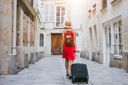 休暇でメタボのリスクが低減