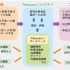 1805007_fig1.png