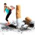 2180821_MTWEB_禁煙と肥満1.png