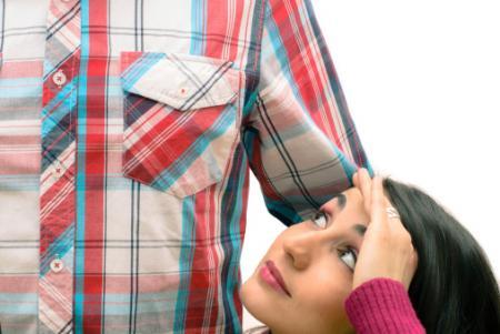 背の高い人ががんになりやすい理由とは?