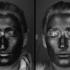 SPF-30-sunscreen-left-SPF-30-Moisuriser-right-624x366.png