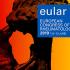 eular2019_top02.png