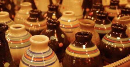 宮古の伝統工芸を体験できる「宮古市体験工芸村」の魅力と楽しみ方〔LEADERS online〕