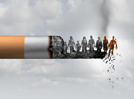 禁煙政策、施行に課題も―WHO