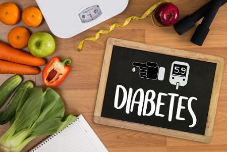 米・糖尿病治療目標達成率は20年間向上せず