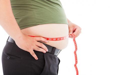 米・心疾患と糖尿病の発症予防GLを改訂