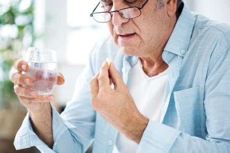 75歳以上でのスタチン中止はNG?