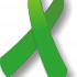 ribbon-1699384_960_720.png