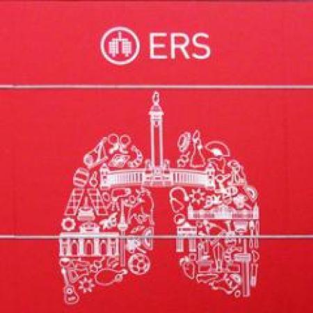 妊娠中のビスフェノールA曝露で肺機能低下