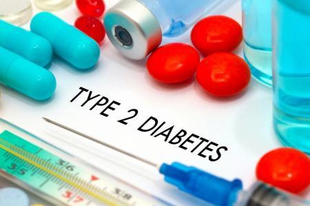 SGLT2阻害薬は大半の2型糖尿病に使用可能