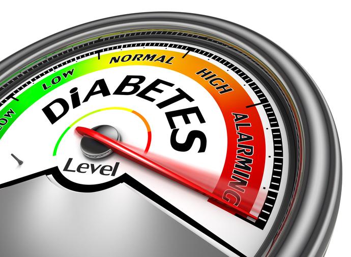 統合失調症の前駆段階で「前糖尿病」リスク増