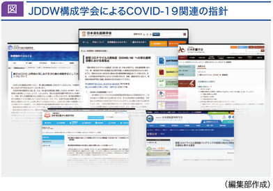 jddw2020_no2_p1_fig1