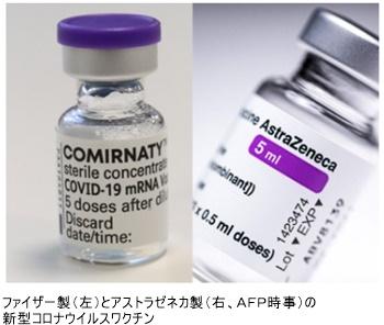 jiji_2社ワクチン.jpg