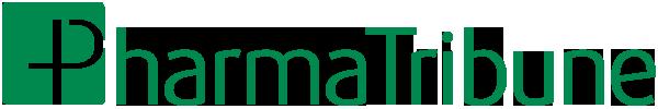 pharma Tribune