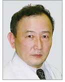 田中 良哉 教授