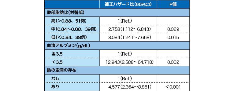 26684_tab2.jpg