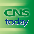 cnstoday_icon.jpg