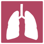 icon_lung.jpg