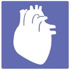 icon_diabetes1.jpg