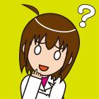 gigisyokai_icon.jpg