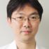 dr_KiyutoTanaka_list.png