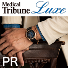 luxe0401_p2_ph.png