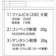 PT54_hihuka1-thumb-autox240-3294.jpg