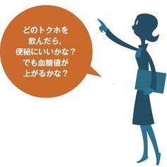 donotokuho-thumb-240xauto-2355